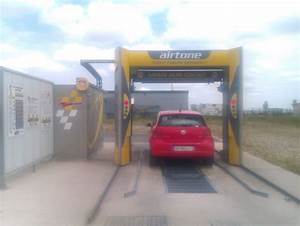Lavage Auto Nantes : lavage auto sans contact auto titre ~ Medecine-chirurgie-esthetiques.com Avis de Voitures