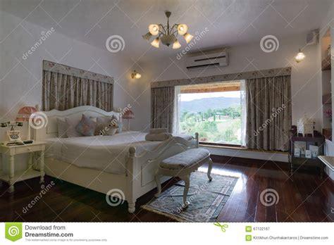 chambre à coucher style anglais decoration chambre ado style anglais