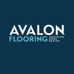 avalon flooring 26 foto s 10 reviews rolgordijnen en