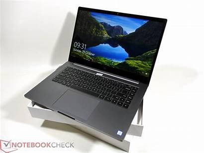 Xiaomi Notebook Mi Pro Laptop Bios Fix