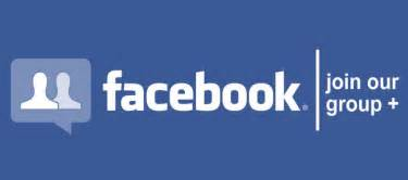 Using Facebook Groups to Get Your Message to the Masses - The Go ...