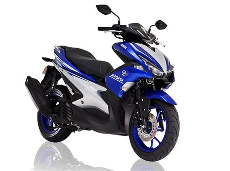 Yamaha Mio M3 125 4k Wallpapers by Mio Motor Setup Impremedia Net