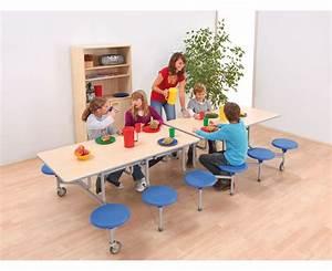 Sitzhöhe Berechnen : 12er tisch sitz kombination rechteckig sitzh he 46 cm ~ Themetempest.com Abrechnung