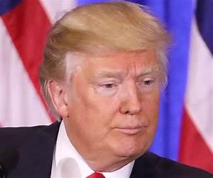 Trump: Clapper Called Me to Denounce 'False' Russia Report ...