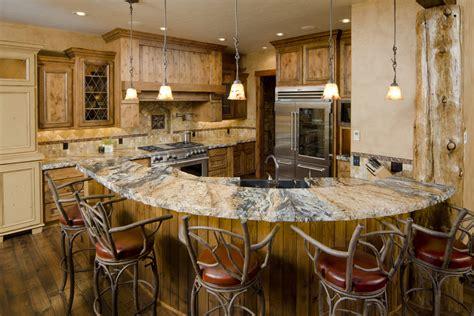 Kitchen Remodels Ideas Pictures  Kitchen Design Photos 2015