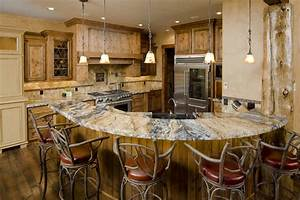 Kitchen remodels ideas pictures kitchen design photos 2015 for Remodeling kitchen ideas
