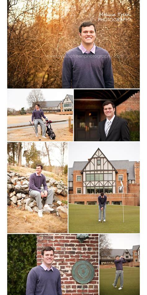 images  high school senior portrait photography