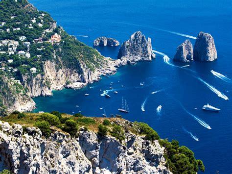 les plus belles villes d italie circuit italie les plus belles villes d italie 10 jours chaigneau voyages