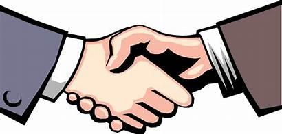 Shaking Hands Transparent Vector Shake Businessman Clipart