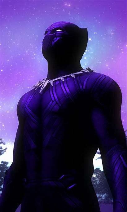 Panther Purple 4k Suit Wallpapers Resolutions 1280