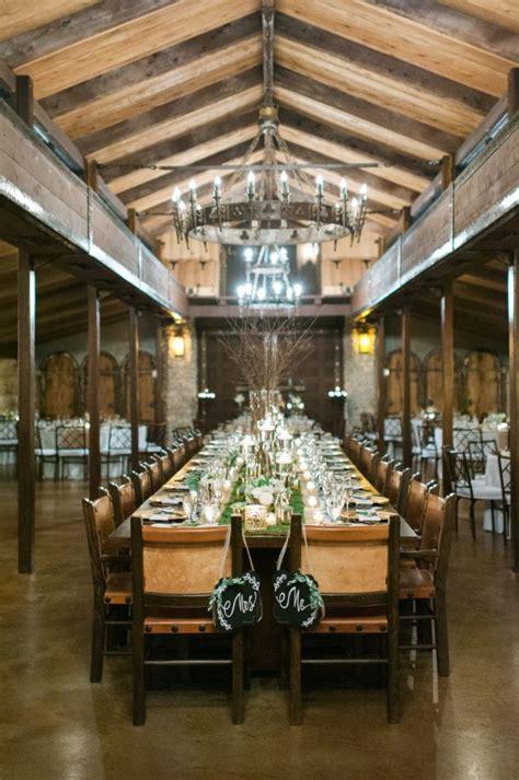 wed  florida wedding venues  dazzle