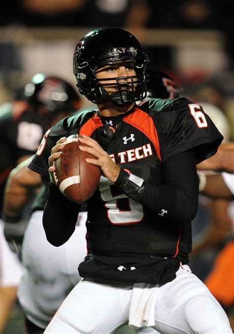 View Texas Tech And Oklahoma State  News