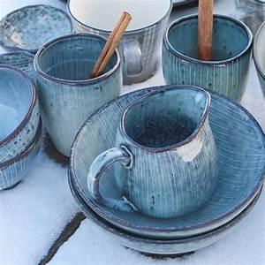 Broste Copenhagen Nordic Sand : 17 best images about servies broste nordic on pinterest serving plates pottery and search ~ Orissabook.com Haus und Dekorationen