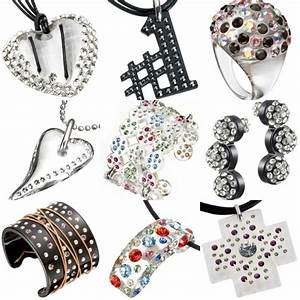les grossistes chinois acheter en chine With bijoux fantaisie grossiste