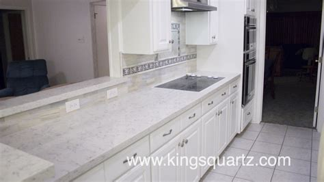 Quartz Kitchen Countertops Suppliers, Wholesale, Manufacturers Valentine Decorations For The Home Grey Kitchens Cork Material Attic Rooms Master Bedroom U Shaped Kitchen With Island Hanging Gardens Bali Ideas A Small