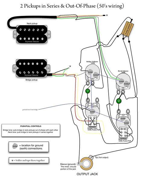 Yamaha Guitar Wiring Diagrams Diagram Database