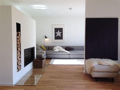 bilder wohnzimmer modern wohnzimmer die sch 246 nsten ideen