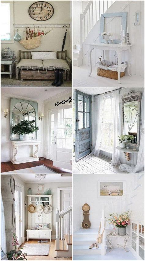 shabby chic cottage ideas 2313 best shabby chic decorating ideas images on pinterest