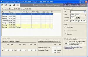 Download Berechnen : phylax zeiterfassung 1 1 5 download windows deutsch bei soft ware net ~ Themetempest.com Abrechnung