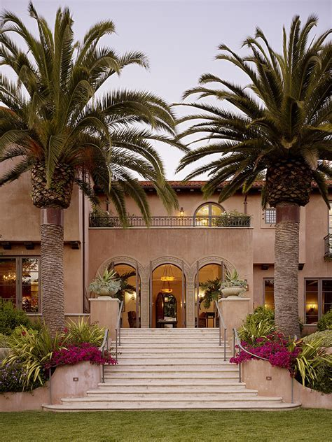 Beautiful Robellini Palm mode San Francisco Mediterranean