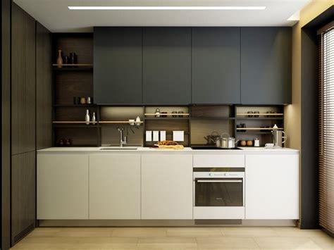 kitchen cad design дизайн кухни 2016 года новинки современные идеи фото 3304