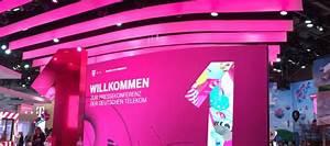 Telekom Ifa 2017 : ifa 2017 telekom bringt gigabit tarif exklusive entertain inhalte und spotify f r streamon ~ Frokenaadalensverden.com Haus und Dekorationen
