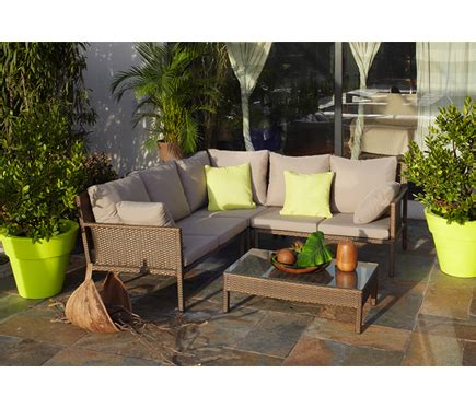 Treillage Jardin Leroy Merlin by Catalogo Mubles Jardin Leroy Merlin13 Revista Muebles