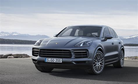2019 porsche cayenne look 2019 porsche cayenne look bentley continental gt