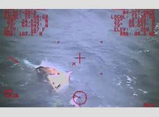 US Navy finds El Faro wreckage Maritime Security Review