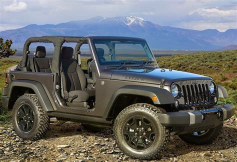 jeep willys 2015 car reviews new car pictures for 2018 2019 2015 jeep