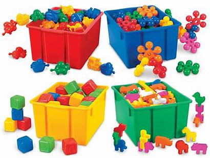 Toddler Manipulatives Manipulative Clipart Learning Library Lakeshore