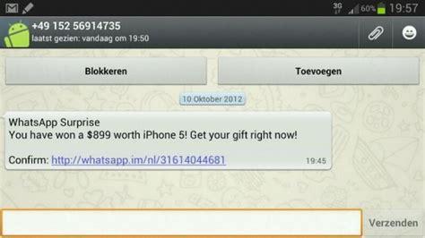Nummer Von Schlampen Whatsapp