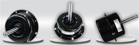 internal rotor motor  dehumidifierair purifierheat