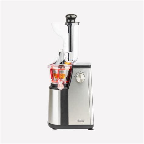 extracteur de jus vertical nos produits gt petit d 233 jeuner gt extracteur de jus vertical