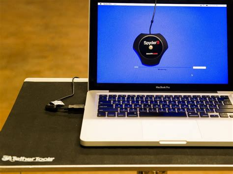 Calibrate Your Monitor For Photography Work With The. African American Marriage Counseling. Small Business Insurance Quote. Interest On Payday Loans Luxury Rehab Centers. United Family Life Insurance. Best Online Brokerage For New Investors. John West Physical Therapy Tablet Input Panel. Nys College Savings Plan Erp System Selection. How Do You Become A Court Reporter