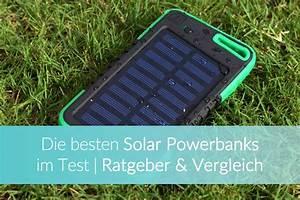 Solar Powerbank Test : montage solarpanel gartenhaus das bild wird geladen ~ Kayakingforconservation.com Haus und Dekorationen