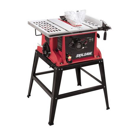 ridgid tile saw model r4030s skil 10 inch table saw model 3310 products