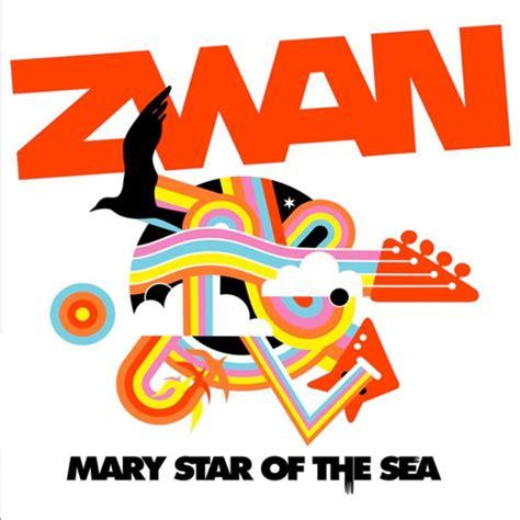 Smashing Pumpkins Album by Zwan Mary Star Of The Sea Album Reviews Musicomh