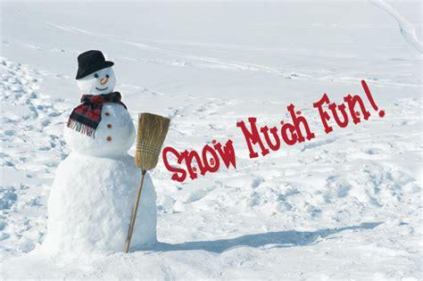 snow jokes staten island parent