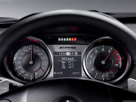 mercedes dashboard super car dashboard design user interface uicloud