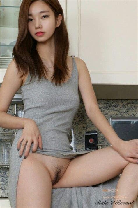 mature over 40 porn pic