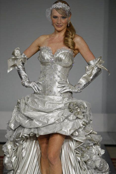 Pnina Tornai! Ugh It Would Be A Dream To Be Able To Wear. Black Knee Length Wedding Dresses. Winter Wedding Dress Trends 2013. Mermaid Wedding Dresses For 2014. Cheap Wedding Dresses Amarillo Tx. Fall Wedding Dresses Mother Of The Bride. Pink Wedding Dress Plus. Blue Rose Wedding Dresses. Casual Wedding Dresses Online Canada