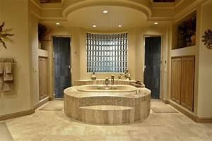 Salle De Bain Italienne Leroy Merlin : salle de bain italienne plus de 60 propositions en photos ~ Melissatoandfro.com Idées de Décoration