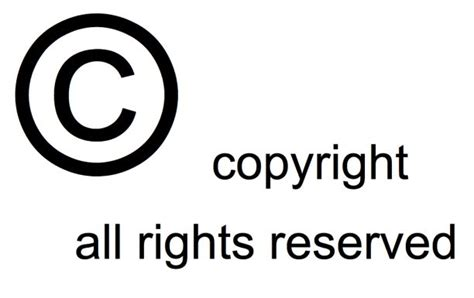 Copyright Infrastructure In The Digital Age Raising