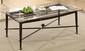 antique bronze coffee table 720478 coaster furniture With antique bronze coffee table