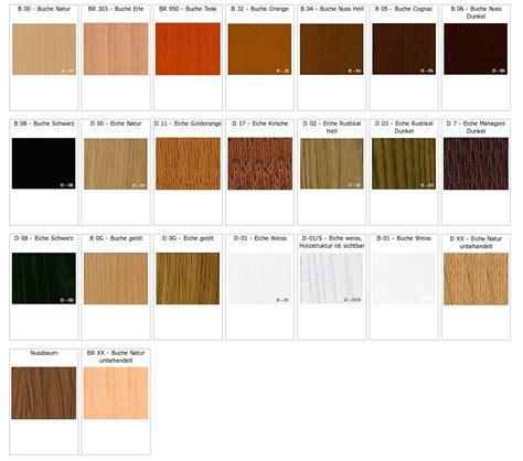 Holz Farbe by Bibliothek Nach Ma 223
