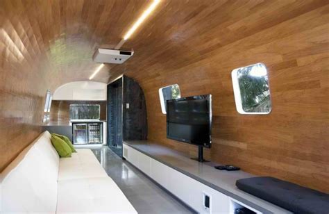chief architect home designer interiors 15 cool mobile homes trailers interiors decoholic