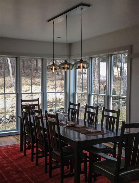 dining room table lighting ideas pendant lights for track lighting decobizz com
