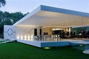Haus Aus Glas : glashaus erstaunliche fotos ~ Lizthompson.info Haus und Dekorationen