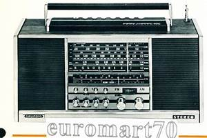 Service Manual Grundig Stereo Concert Boy 210 Tr 4000 Circuit Diagram Schematic